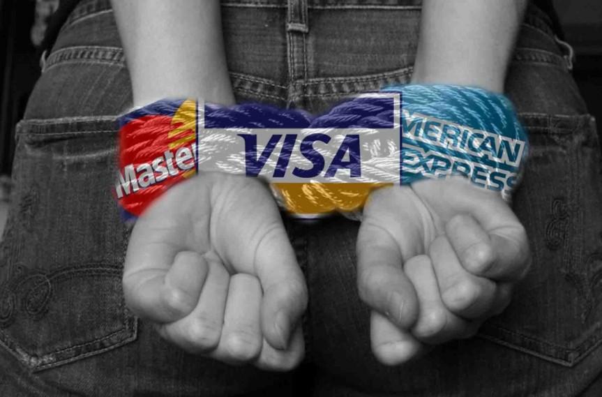WEDŁUG PRAWA MIĘDZYNARODOWEGO JESTEŚ NIEWOLNIKIEM PAŃSTWA I BANKÓW! WIESZ OTYM?!