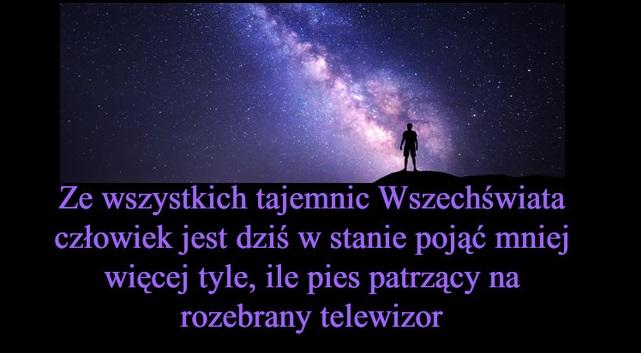 CZY OPĘTANIE ISTNIEJE?! RELIGIE I DOKTRYNY DUCHOWE CIĘOKŁAMUJĄ!