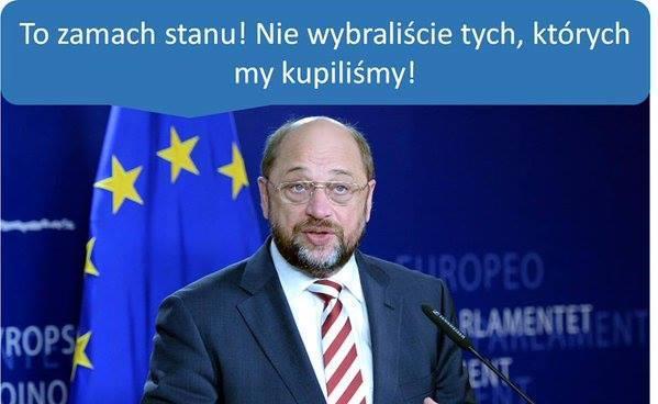 Wyniki wyborów. Andrzej Duda, nowy Prezydent Polski.Dyskusja