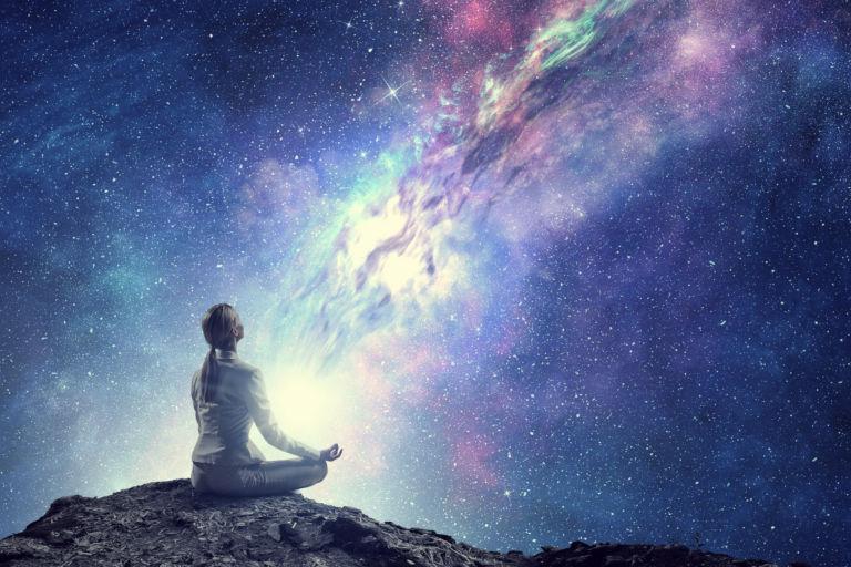 Czym jest prawdziwe przebudzenie? Paradoks wolnejwoli