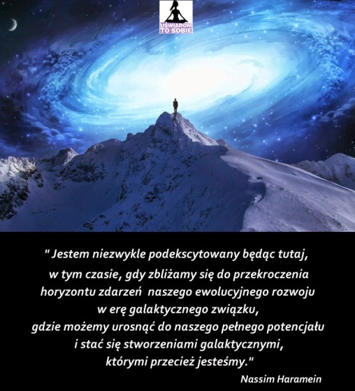 gnostycyzm (2)