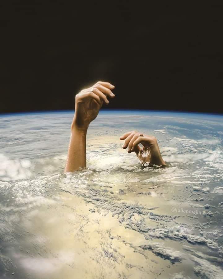 O BOGU, KTÓRY KŁAMIE – PRZYPOWIEŚĆ GNOSTYCKA Z MORAŁEM – CZĘŚĆ2