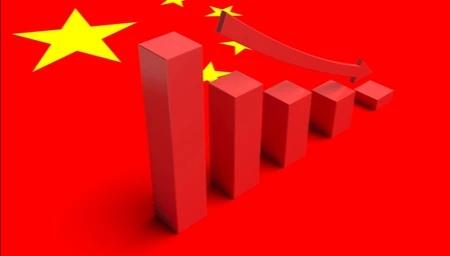 KRYZYS ENERGETYCZNY W CHINACH MOŻE SPOWODOWAĆ NIEDOBORYŻYWNOŚCI!